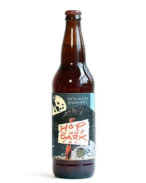 aetherconcept-beer-hop-in-the-dark