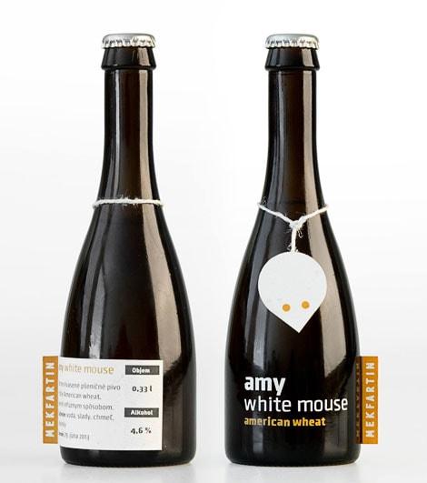 aetherconcept-beer-mekfartin-amy