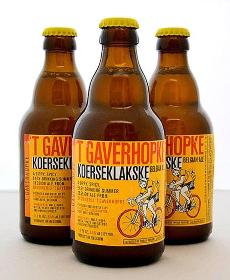 aetherconcept-beer-ohbeautifulbeer-koerseklakske