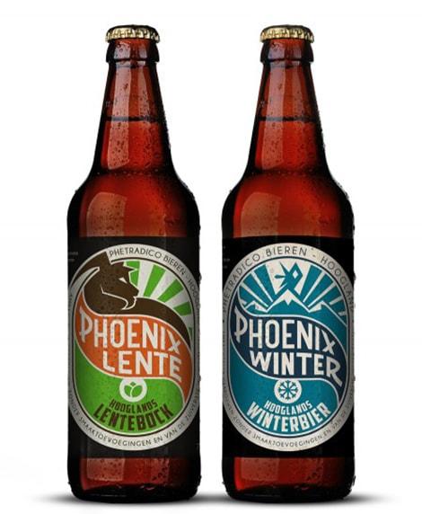 aetherconcept-beer-phoenix