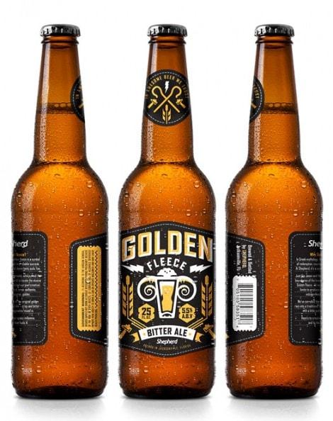 aetherconcept-beer-shepherd-golden-fleece