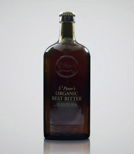 aetherconcept-beer-st-peters