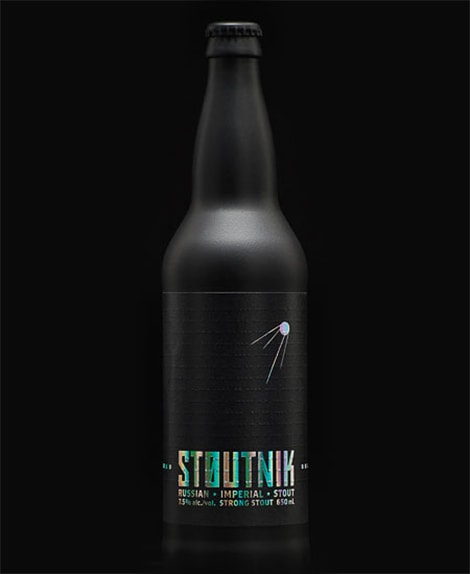 aetherconcept-beer-stoutnik