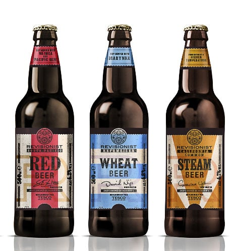 aetherconcept-beer-tescos-revisionist