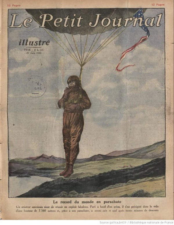 aetherconcept-illustrations-petit-journal-13