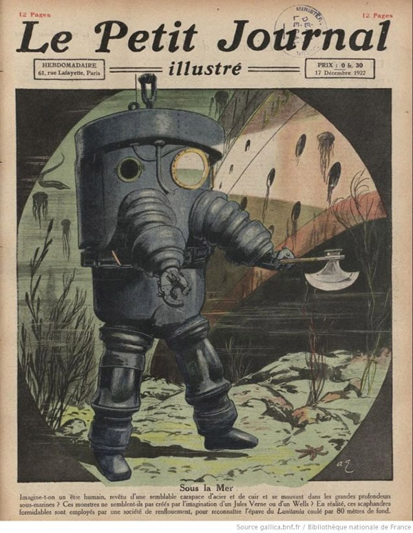 aetherconcept-illustrations-petit-journal-15