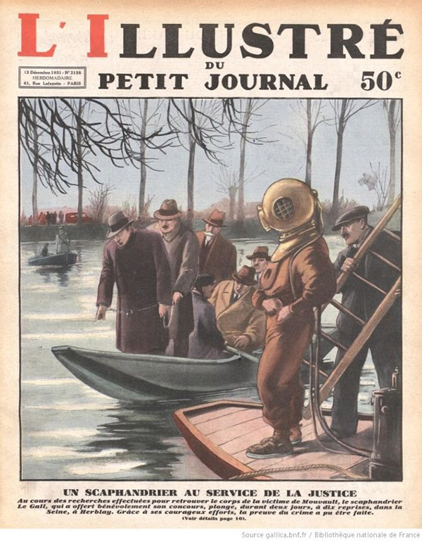 aetherconcept-illustrations-petit-journal-18