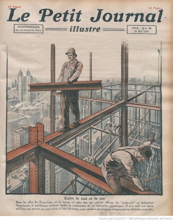 aetherconcept-illustrations-petit-journal-19