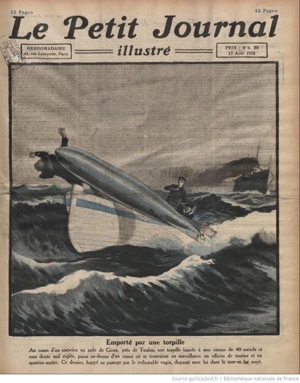 aetherconcept-illustrations-petit-journal-20