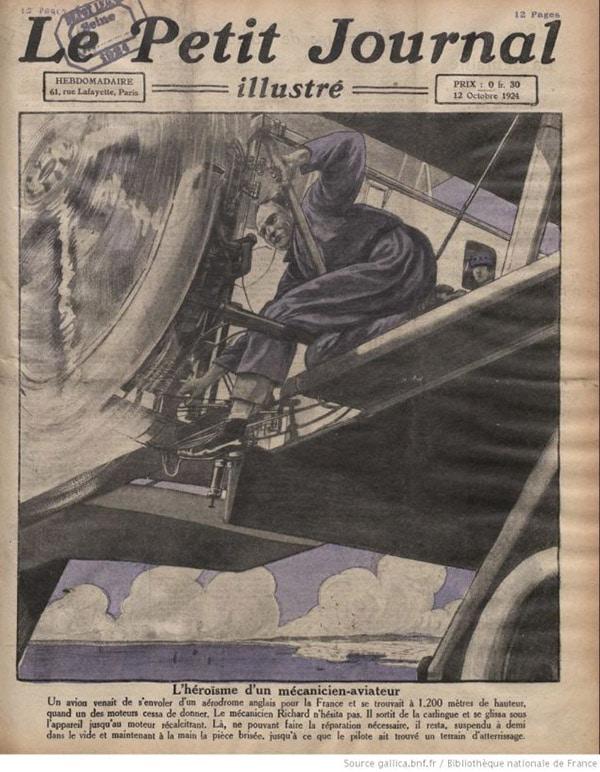 aetherconcept-illustrations-petit-journal-21