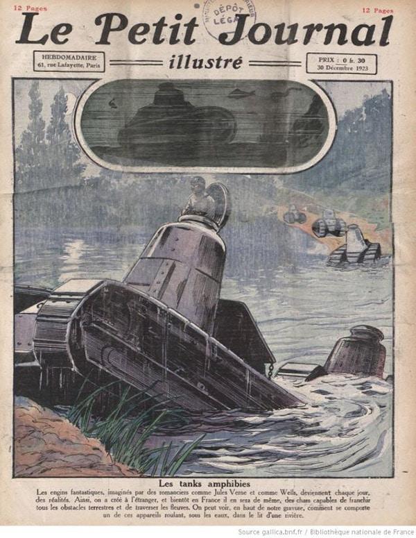 aetherconcept-illustrations-petit-journal-8