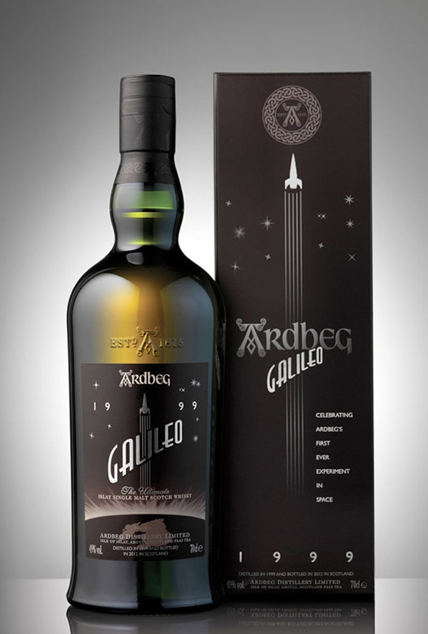 aetherconcept-packaging-argberg-galileo