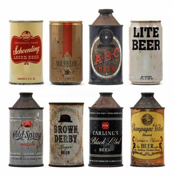 aetherconcept-packaging-bierres-vintage