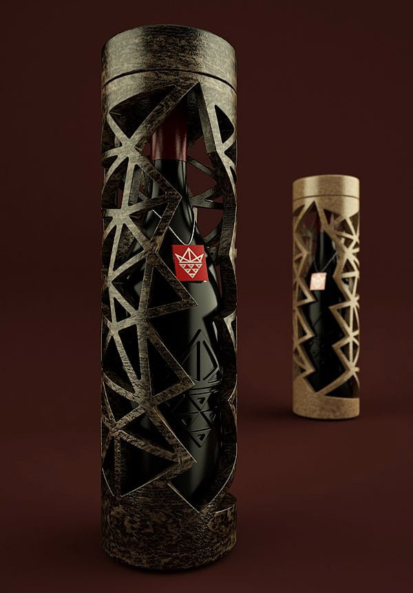 aetherconcept-packaging-bouteille-sculpture