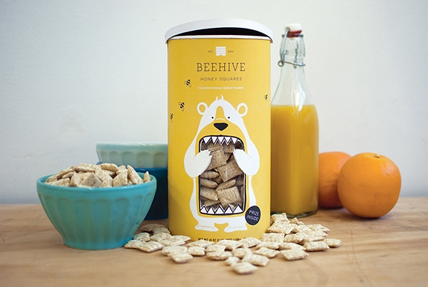 aetherconcept-packaging-cereales