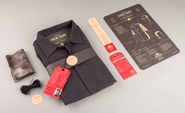 aetherconcept-packaging-chemise