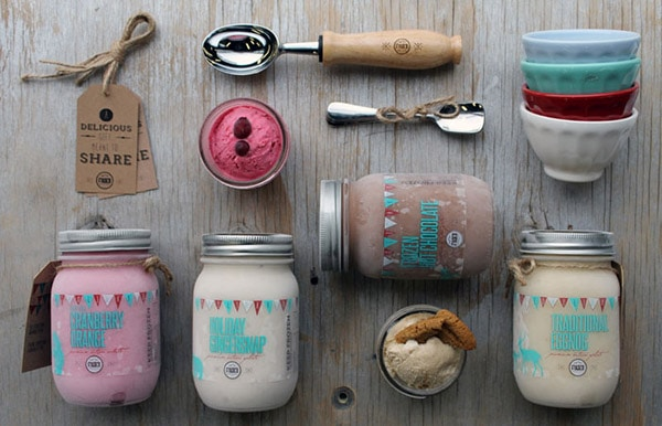 aetherconcept-packaging-fiascogelato