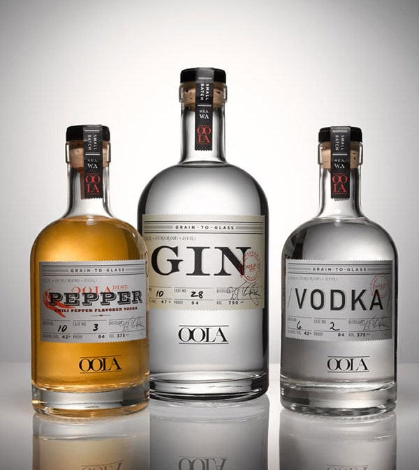 aetherconcept-packaging-gin