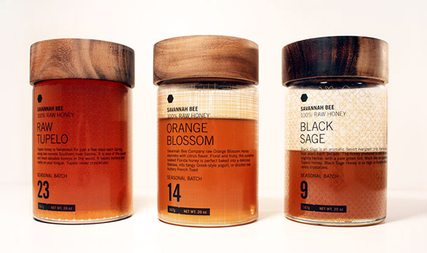 aetherconcept-packaging-honey