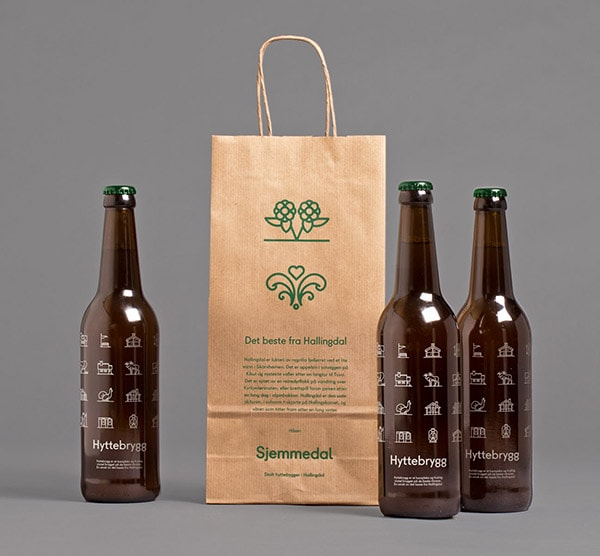 aetherconcept-packaging-hyttebrigg