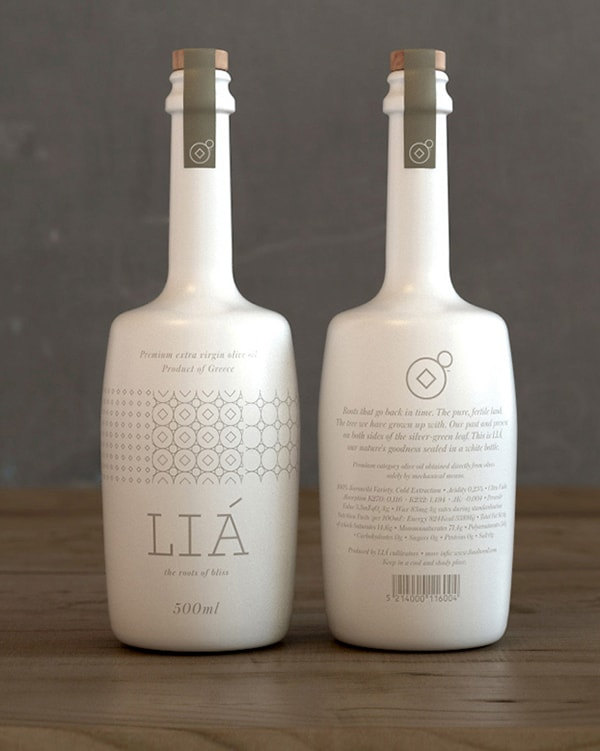 aetherconcept-packaging-lia