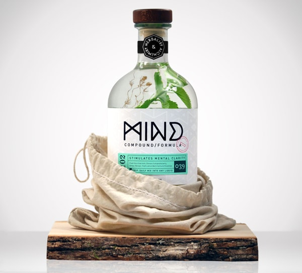 aetherconcept-packaging-mind