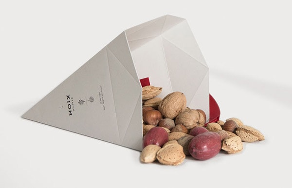 aetherconcept-packaging-noix