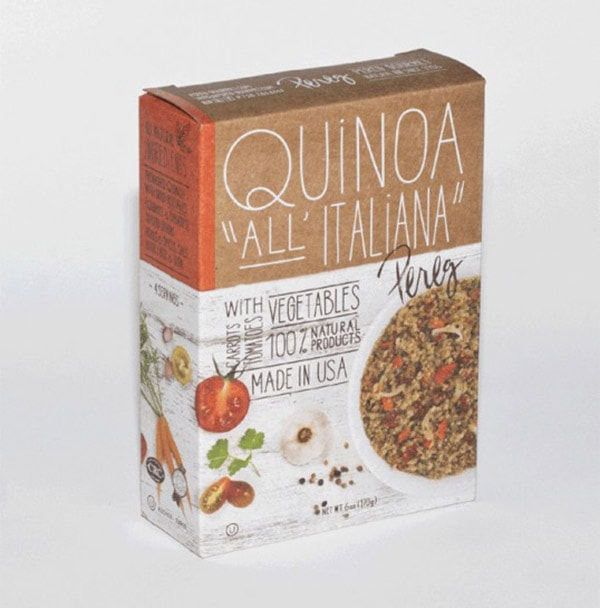 aetherconcept-packaging-quinoa