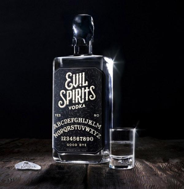 aetherconcept-packaging-spirit-vodka