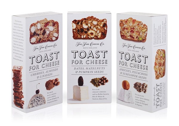 aetherconcept-packaging-toasts