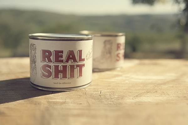 aetherconcept-real-shit-5