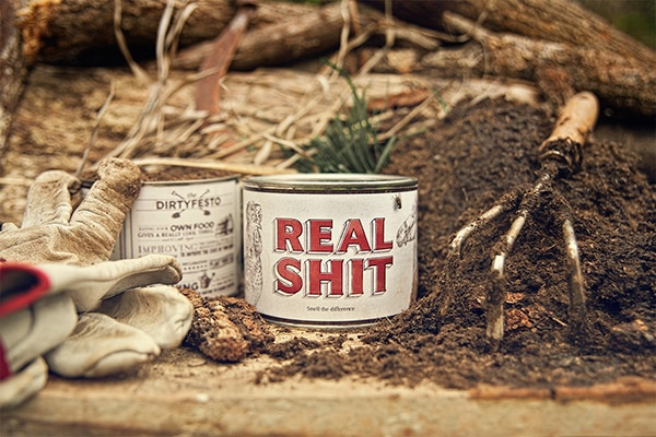 aetherconcept-real-shit-7