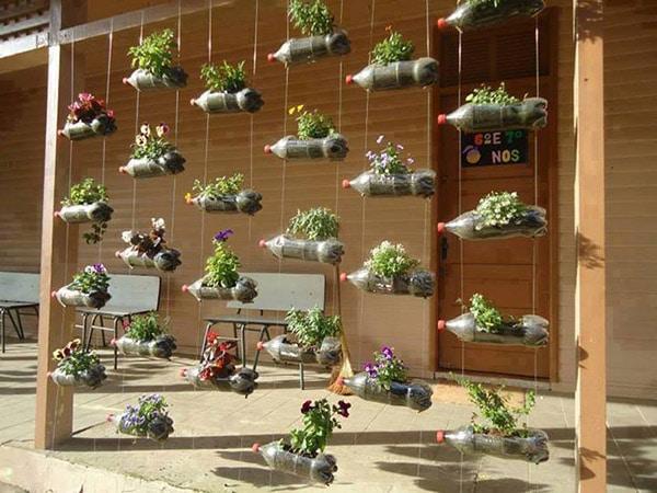 aetherconcept-diy-recup-jardinieres