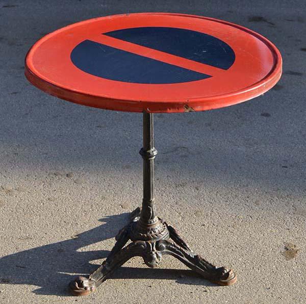 aetherconcept-diy-recup-table-panneau