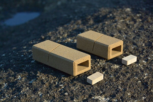 aetherconcept-packaging-de-sable-2