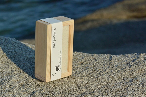 aetherconcept-packaging-de-sable-4