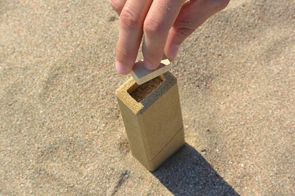 aetherconcept-packaging-de-sable-7
