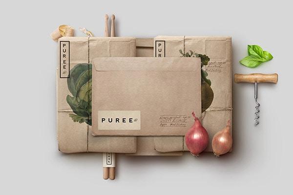 aetherconcept-puree-branding