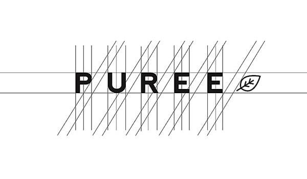 aetherconcept-puree-puree-00