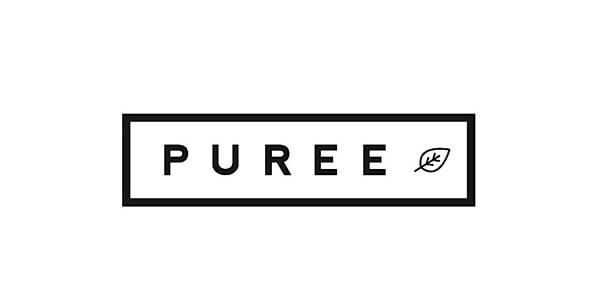aetherconcept-puree-puree-01