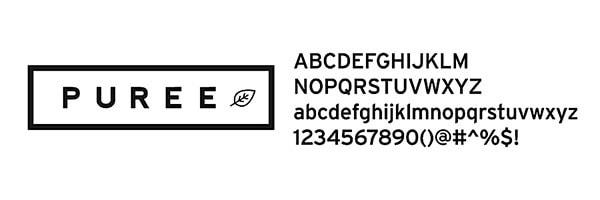 aetherconcept-puree-puree-04