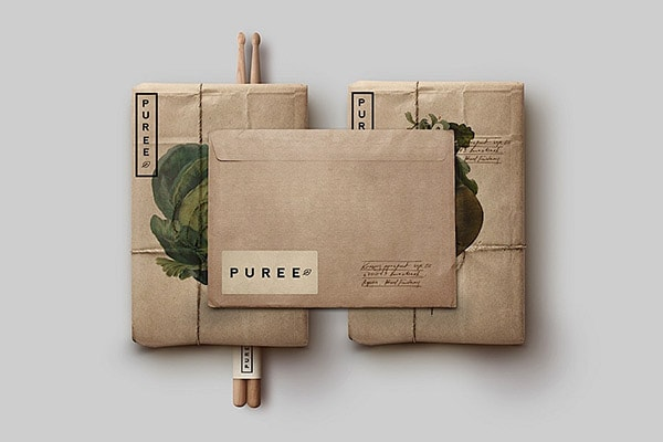 aetherconcept-puree-puree-09