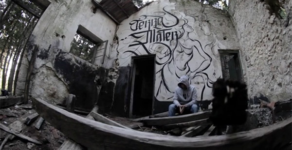 aetherconcept-urban-calligraphy-2