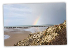 aetherconcept-baie-saint-brieuc-rainbow
