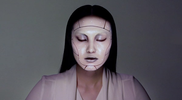 aetherconcept-electronic-makeup-02