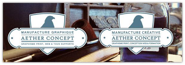 aetherconcept-logo-avant-apres