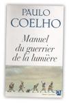 aetherconcept-manuelduguerrierdelalumiere