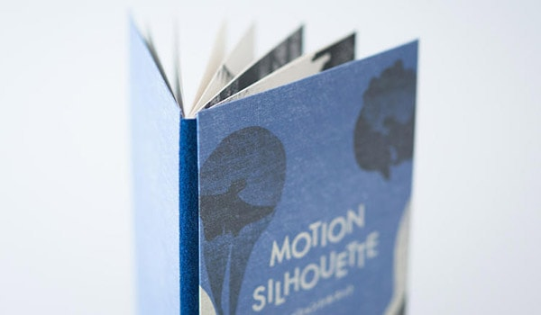 aetherconcept-motion-silhouette-01