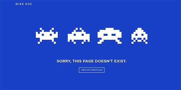 aetherconcept-pages-404-originales-7
