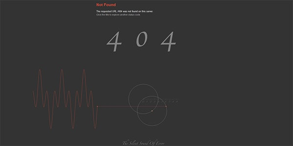 aetherconcept-pages-404-originales-8